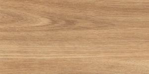 μασίφ ξυλεία