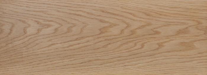 Μασιφ ξυλεια στην ανακαίνιση σπιτιού
