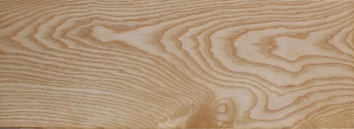 Μασιφ ξυλεία στις ξυλουργικές εργασίες