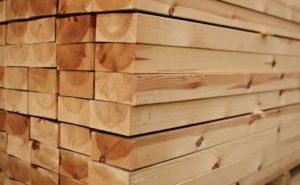 Τύποι μασίφ ξυλείας